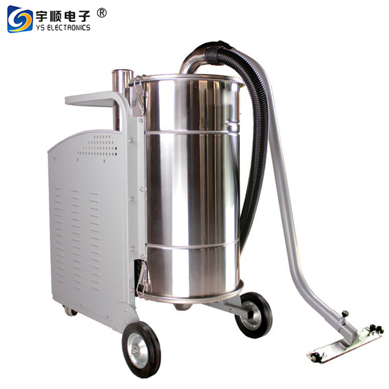 Industrial Vacuum Cleaners, industrial vacuum cleaners for sale, Quality Industrial Vacuum Cleaners, Industrial Vacuum Cleaners supplier