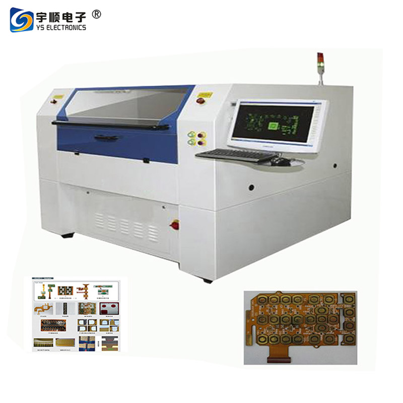 PCB Board cutter of Price ,Milling pcb boards cutter- Buy Cnc Pcb Router,Pcb Routing,Cnc Router Machine Product on pcb-router.com