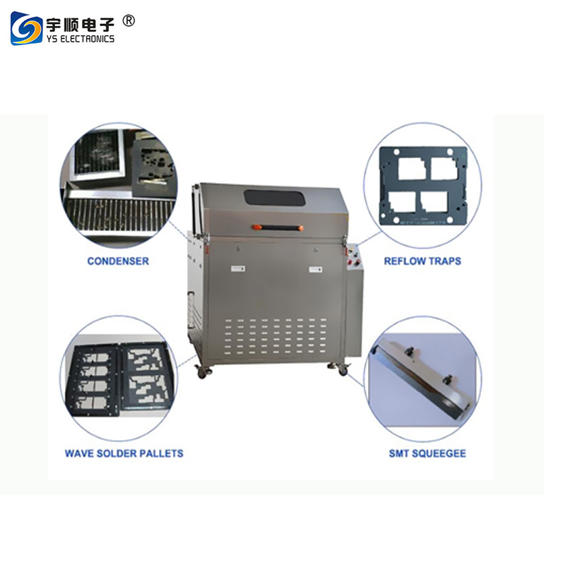 Fixture Cleaning Machine is used to clean grease- Fixture Cleaning Machine is used to clean grease Manufacturers, Suppliers and Exporters on Pcbcuttingmachine.com Industrial Ultrasonic Cleaner
